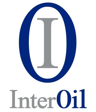 InterOil_Logo-low-res