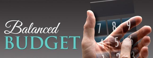 large-image-budget.jpg