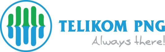 TPNG-Logo.jpg