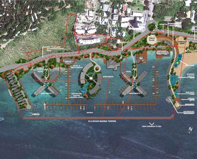 Ela-Beach-Marina-Development-1
